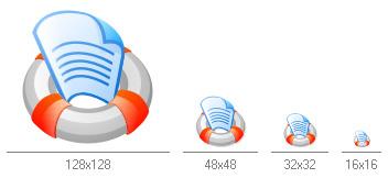 знакомство с программой mac romedia flash